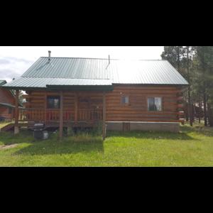 cabin-6-crop